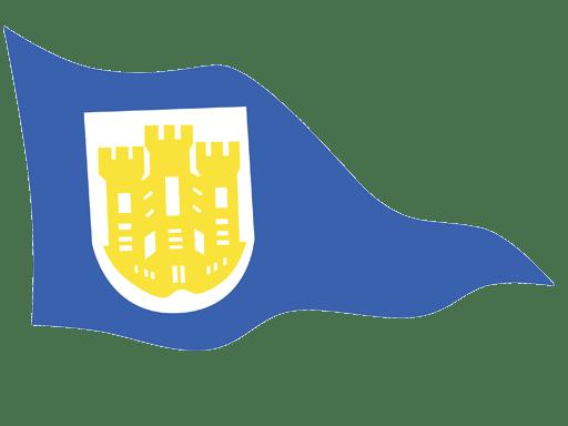 Stege Roklub, Møn